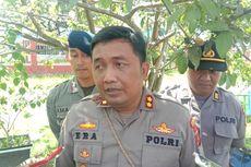 Polisi: KKB yang Terlibat Kontak Senjata di Mimika Dipimpin Gusbi Waker