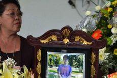 Teridentifikasi, Jenazah Rudy Soetjipto Dijemput Wali Kota Malang