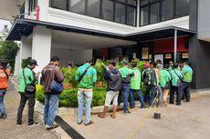 Donasi ARMY Indonesia untuk Ojek Online Telah Terkumpul Rp 252 Juta