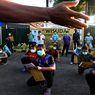 UPDATE 26 September: Bertambah 3.207, Kini Ada 199.403 Orang yang Sembuh dari Covid-19 di Indonesia