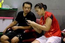 Jadwal Siaran Langsung Badminton Olimpiade Tokyo, Greysia/Apriyani Pertama, Marcus/Kevin Debut