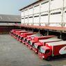 Ultah ke-5,  J&T Express Siapkan Hadiah buat Pelanggan hingga Rp 4 Miliar