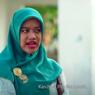 Ngefans, Pemeran Bu Tejo di Tilik Ingin Main Film Garapan Joko Anwar