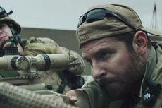 Kisah Perang: 5 Sniper yang Diabadikan Aksinya di Film Layar Lebar