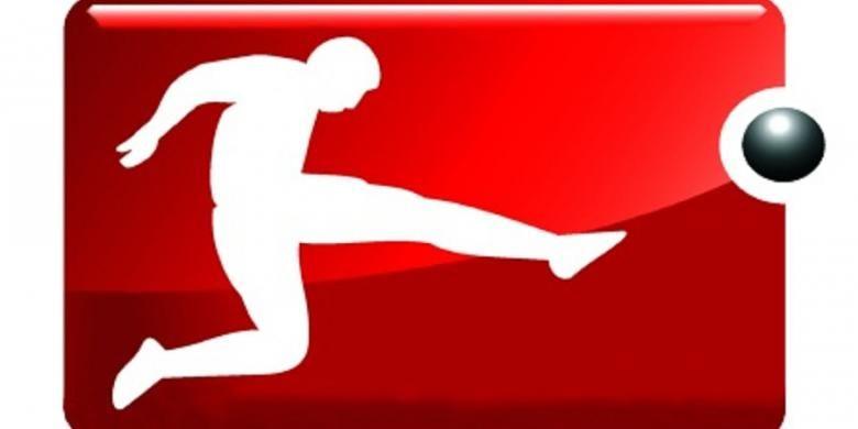 4 Tim Bundesliga Donasikan Rp 375 Miliar Untuk Bantu Klub Jerman Lain Halaman All Kompas Com