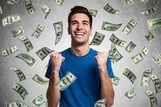 Tiket Lotere Hilang dalam Pengiriman, Pria Ini Hampir Tak Dapat Hadiah