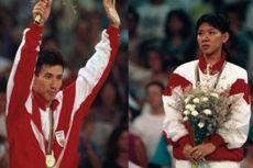 Pesan Peraih Medali Emas Olimpiade 1992 untuk Tunggal Putra Indonesia
