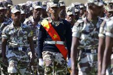 Konflik Etiopia-Tigray: Apa Pemicunya dan Apa yang Sedang Terjadi?