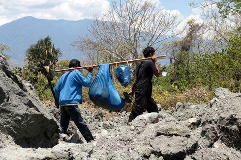 Warga Perantauan Asal Sulteng Galang Dana untuk Korban Gempa