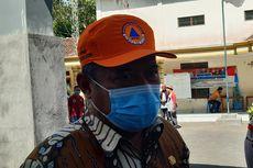 Kelompok Rentan di Klaten Jadi Prioritas Evakuasi jika Merapi Meletus