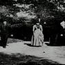 Film Pertama di Dunia