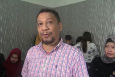 Razia Malam Valentine, Bule Asal Jerman Diamankan Satpol PP Makassar