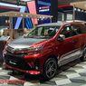 Toyota Sebut Penjualan Mobil di April 2020 Turun Drastis