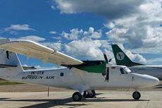 [POPULER MONEY] Pesawat Rimbun Air Hilang Kontak | Sikap jika Ditagih Pinjol Ilegal
