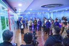 Pastikan Pekerja Migran Dilindungi Lewat Ketepatan Data, BP2MI Luncurkan Command Center