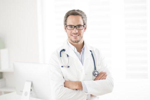 Alat Medis Canggih, Tantangan untuk Dokter