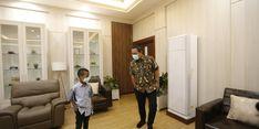 Menginspirasi, Pengarah Foto di Kota Lama Semarang yang Viral Diundang Wali Kota Hendi