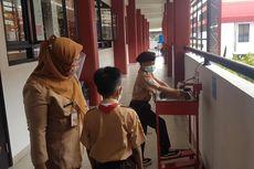 6 Poin Penting Uji Coba Sekolah Tatap Muka di Jakarta