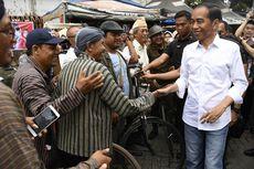 Bawaslu: Jokowi Selalu Cuti Kampanye, tapi Fasilitas Negara Tetap Melekat