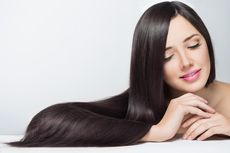 L'Occitane Perkenalkan Rangkaian Perawatan Rambut dengan Bahan Alami