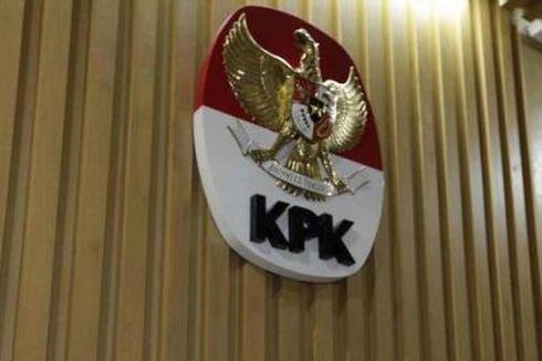 KPK Panggil 2 Mantan Anggota DPRD Bandung sebagai Saksi Kasus Korupsi RTH