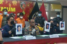 Fakta Aktor Utama Kasus Pencurian dan Pemerkosaan Anak di Bekasi: Ancam Bunuh Korban, Nafsu karena Lama Menduda