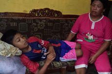 25 Siswa SD Keracunan Minuman Gratis dari Orang Tak Dikenal