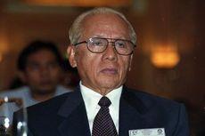 Meninggal Dunia, Ini Profil dan Perjalanan Menteri Keuangan Era Soeharto, JB Sumarlin