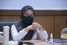 Kasus Covid-19 di Luwu Utara Tinggi, Bupati Indah Instruksikan Kepala Wilayah Jadi Pemimpin Lapangan
