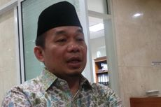 PKS Usul Kasman Singodimedjo Jadi Pahlawan Nasional