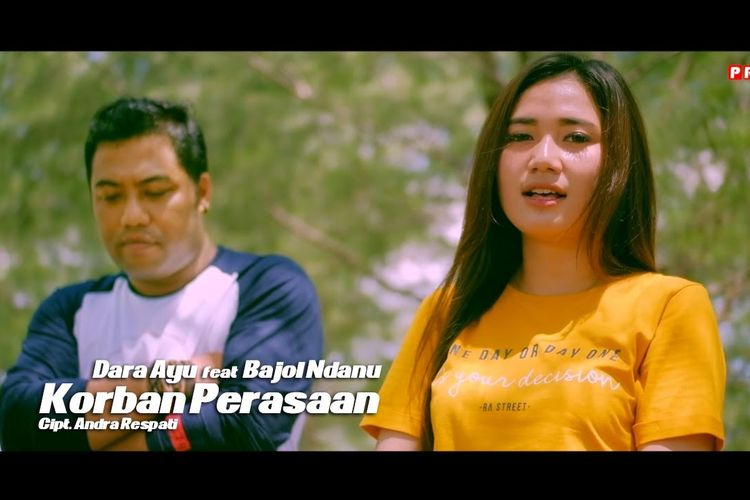 lagu andra respati indonesia
