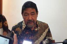 Hendardi Minta Polisi Tak Proses Hukum Jubir KPK dan Aktivis Antikorupsi