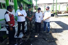 Status Meningkat, Universitas Yapis Wamena Jadi Penyangga Pendidikan di Pegunungan Papua