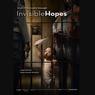 Sinopsis Invisible Hopes, Potret Kehidupan Calon Ibu di Balik Jeruji Besi