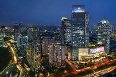 Ciputra Bantah Raffles Jakarta Dimiliki Kerabat Raja Salman