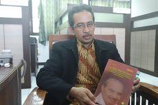 Dosen IAIN Surakarta Jelaskan Latar Belakang Disertasi