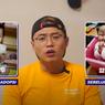 Banyak Artis Korea Unggah Minta Maaf Jeongin, Hansol Jelaskan Kasusnya