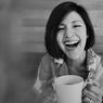 Cerita Lucy Wiryono yang Lebih Dikenal sebagai