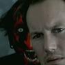 Tantang Adrenalin, Berikut 5 Film Horor Bertema Rumah Berhantu