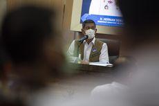 Kiprah Doni Monardo di BNPB: Tangani Bencana Alam Skala Besar hingga Pandemi Covid-19