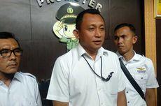 Pelaku Teror Bom di Palembang Dibebaskan, Hanya Kenakalan Remaja