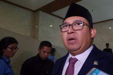 Bela Setya Novanto, Fadli Zon Minta MKD Tunggu Sidang E-KTP