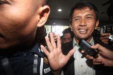 Rabu Lusa, KPK Periksa Gubernur Sumatera Utara
