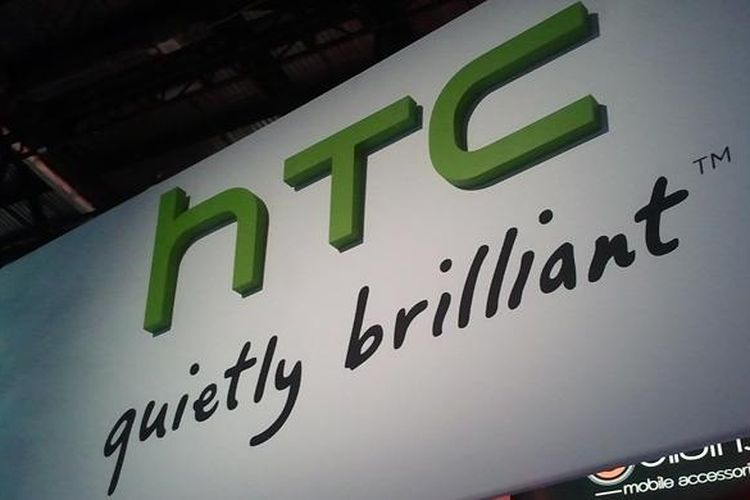 Both HTC di CES 2014