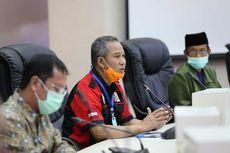 Pemkot Makassar Pastikan Tak Perpanjang PSBB