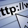 Pendiri Web: Garis Miring Ganda di Alamat Situs adalah Kesalahan