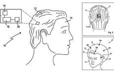 Sony Patenkan Teknologi Rambut Palsu Pintar