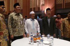 Ahok Beri Saefullah Rp 100 Juta Tiap Bulan agar Bisa Galang Massa