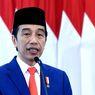 Jokowi Minta Perguruan Tinggi Lebih Aktif Kerja Sama dengan Industri