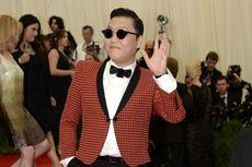 4 Artis Kpop Pria yang Pernah Hadiri Met Gala